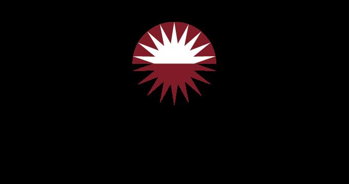 Bestattungshaus Hankemann