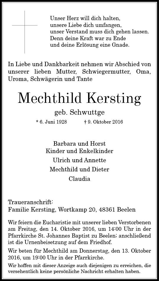 kersting-mechthild