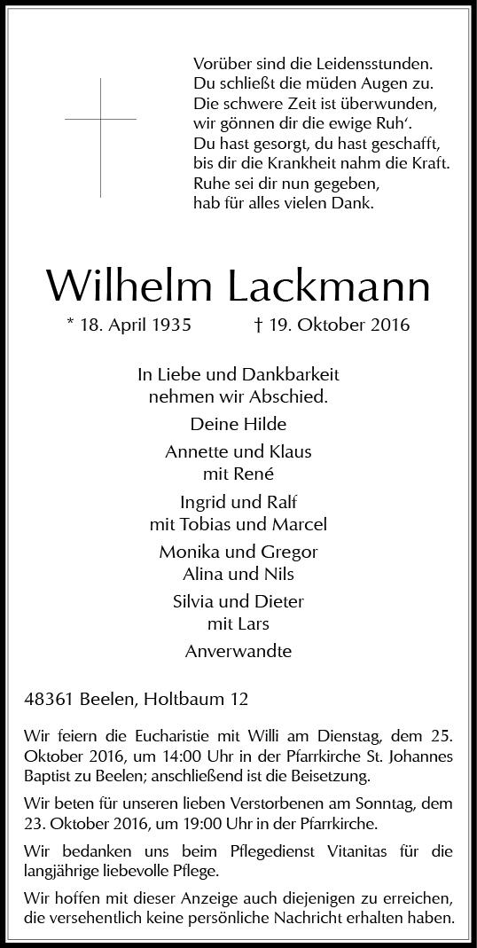 lackmann-wilhelm