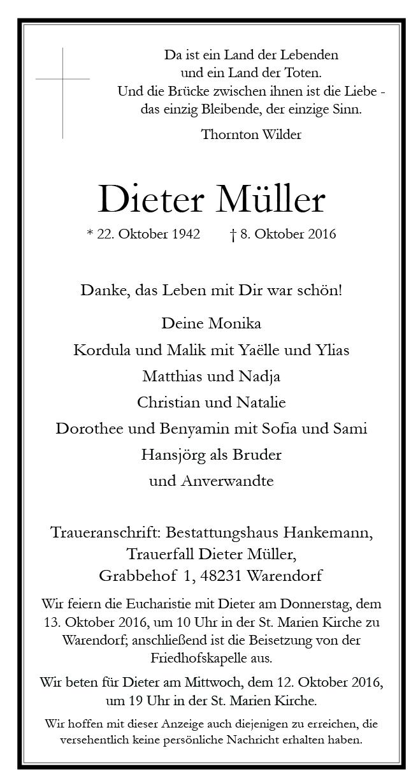 mueller-dieter