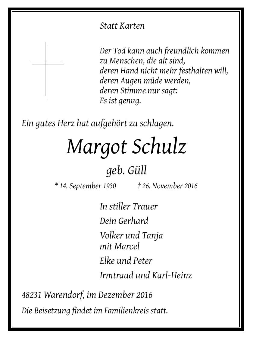 schulz-margot